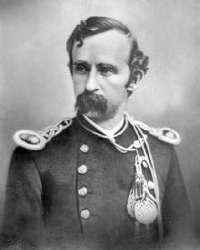 220_Custer_-_George_Lt_Col_-_1875.jpg